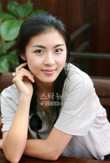 ハ・ジウォンの画像 p1_25